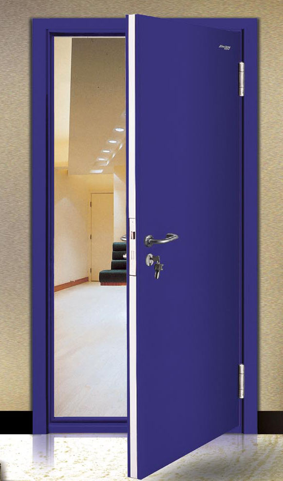 Fire Protection Doors Comech Engineering Specialists In